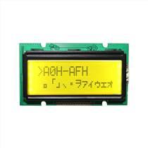 LCD1202字符點陣液晶顯示模塊-1202LCD顯
