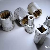 JT-L3231鋁件清洗劑