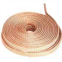 佛山铜编织带 铜编织线现货供应