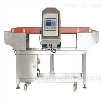 食品制藥化工金屬探測器