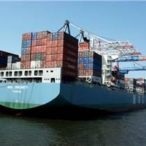 印尼貨運物流公司廣州到印尼貨運雙清包稅到門服務