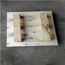 包裝類木質托盤